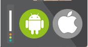 aplikacja mobilna ubezpieczenia